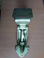 Петля двери нижняя Iveco Daily 93930895, фото 3