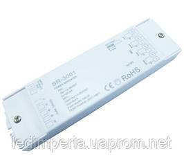 LED-повторитель RP306W (4082) EUCHIPS