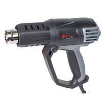Фен технический P.I.T. PHG-2000C
