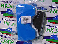 Фильтр внутренний (поролон) для пылесоса Samsung DJ97-01040C