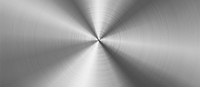 Нержавеющий лист 0,8х1250х2500мм,  AISI 430 (12X17), 2В+РI