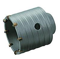 Сверло корончатое для бетона 30 мм Granite 2-08-030