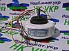Мотор вентилятора внутреннего блока для кондиционера RPG9D.