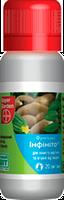 Фунгицид Инфинито 20 мл. Bayer Garden