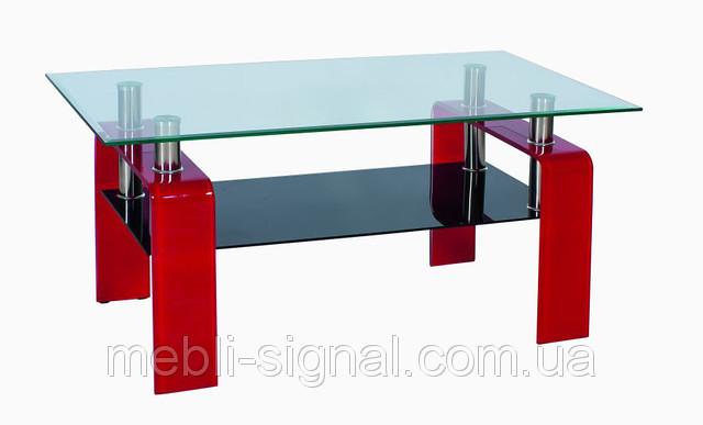 Журнальный столик Stella (Signal)