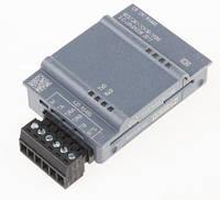 Коммуникационная системная плата CB 1241 для Siemens Simatic S7-1200, RS485, 6ES7241-1CH30-1XB0