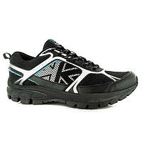 Кросівки жіночі Karrimor Trail Run
