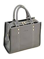 Брендовая женская сумка  Alex Rai