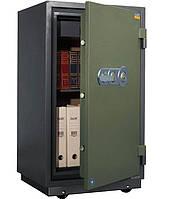 Сейф Valberg FRS-93 KL огнестойкий 991(в)х565(ш)х450(гл)