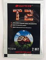 Препарат Battler Т2, 2 мл, инсектицид