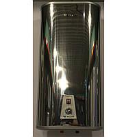 Бойлер Willer IVB50DR metal elegance (зеркальный)