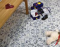 Керамическая плитка Cicogres Lotto/Чикогрес Лотто