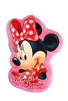 Подушка для девочек оптом,Disney,арт.MIN-H-PILLOW-25