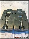 Изготовление фильер и дорнов, фото 3