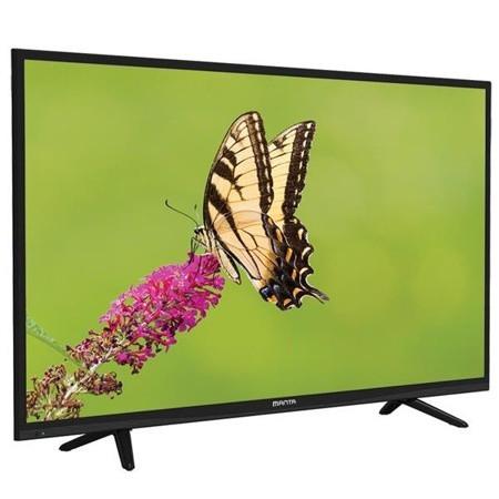 Телевизор Manta LED 4004 T2 Pro .