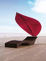 Зонт Rimbou Lotus