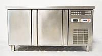 Холодильный стол Fagor MSP 150 б/у, фото 1