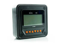 Дисплей МТ50 для мониторинга EPsolar контроллера, фото 1