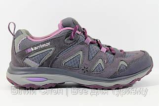 Кросівки жіночі Karrimor Border 37, фото 2