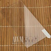 """Защитное стекло для Asus Zenfone 2 5.0"""" (ZE500CL) без фирменной упаковки"""