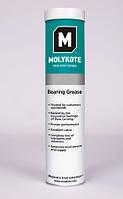 Многофункциональная консистентная смазка пищевого качества Molykote G-0052FG