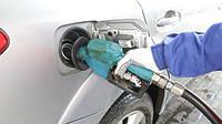 Большая разборка: почему бензин стоит так дорого