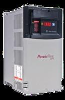 Преобразователь частоты PowerFlex 40P Allen Bradley