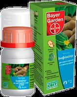 Фунгицид Инфинито 60 мл. Bayer Garden