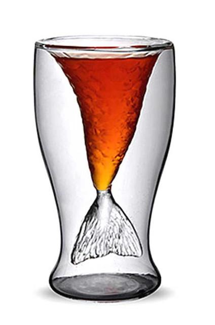 Келихи, склянки, чарки