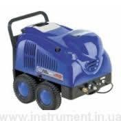 Аппарат высокого давления с подогревом Annovi Reverberi Blue Clean AR 6620