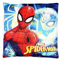 Подушка для мальчиков оптом, Disney, 40*40 см, арт. SP-H-PILLOW-22