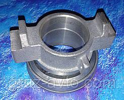 Муфта выключателя сцепления в сборе ЗИЛ-130, 130-1602052