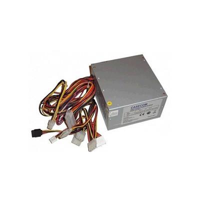Блок питания Casecom 450W (CM 450 ATX)