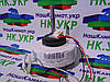 Мотор вентилятора внутреннего блока для кондиционера RPG12A