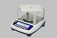 Весы лабораторные,аналитические
