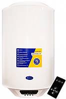 Бойлер ZEUS Electronic Dry ZS-DG 100л