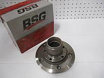Ступица передняя BSG BSG 30-325-005 FORD TRANSIT 91-> R14