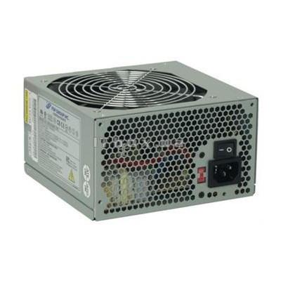Блок питания FSP Qdion 500W (QD500)