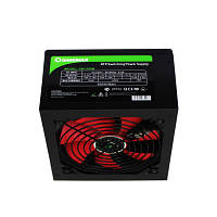 Блок питания GAMEMAX 500W GM-500B