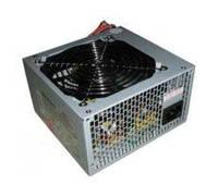 Блок питания Huntkey 400W CP-400HP (Без кабеля питания)