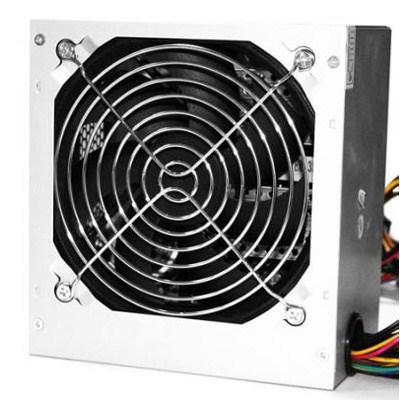 Блок питания GreenVision 500W (GV-PS ATX S500/12)