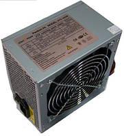 Блок питания Logicpower 400W ATX-400W