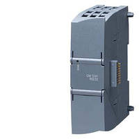Коммуникационный модуль CM 1241 для Siemens Simatic S7-1200, RS232, 6ES7241-1AH30-0XB0