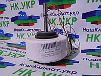 Мотор вентилятора внутреннего блока для кондиционера RPG20A