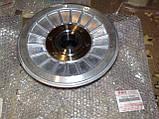 Щека торкдрайвера неподвижная К7 Suzuki Burgman SkyWave 21210-05H00, фото 2