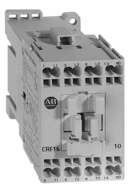 allen bradley contactors - 441×640