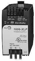 Импульсный блок питания Allen Bradley Серия 1606-XLP