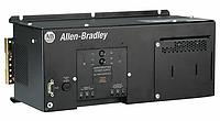 Источник бесперебойного питания Allen Bradley Серия 1609-S