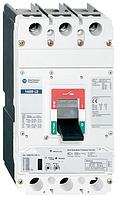 Автоматы Allen Bradley Серия 140M-L