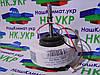 Мотор вентилятора внутреннего блока для кондиционера  RA12A 15W